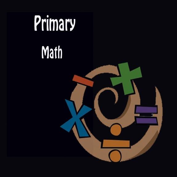 Primary Grades Math (grades 2-3)
