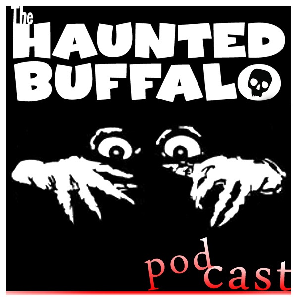 The Haunted Buffalo – redcat productions