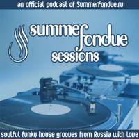 Show's archive – Summer Fondue podcast