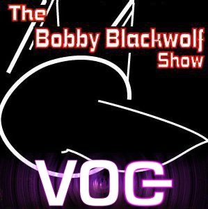 Bobbys Lessons Discontinued Roblox - The Bobby Blackwolf Show Podbay
