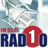 Radio 1 - Thema artwork