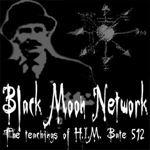 Black Moon Network