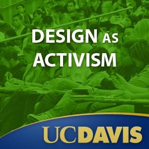 Landscape Architecture: Design as Activism (LDA190)