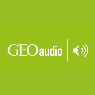 GEOaudio Extra: Guadeloupe