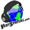 A VerySpatial Podcast   Discussions on Geography and Geospatial Technologies