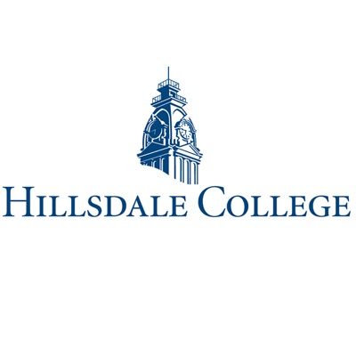 Hillsdale Dialogues Podcast:Hillsdale College