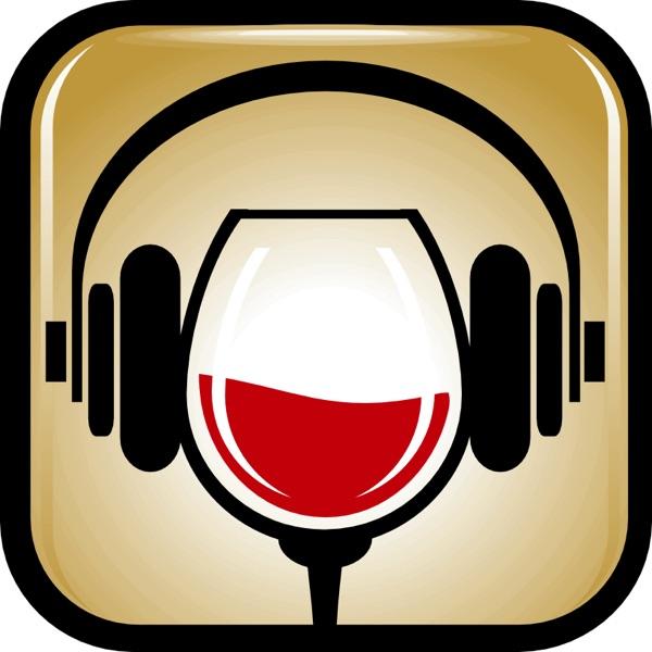Wine Biz Radio