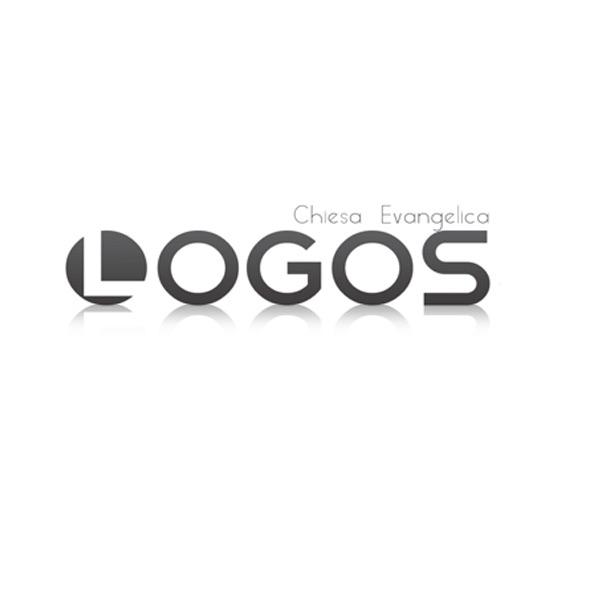 Chiesa Logos Video