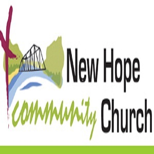 Pastor Chuck's New Hope Connection