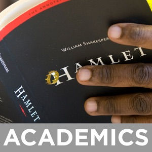 University College: Part-Time & Non-Credit