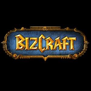 BizCraft – Unmatched Style