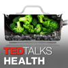 TEDTalks Health - TED