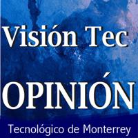 Visión Tec OPINIÓN podcast