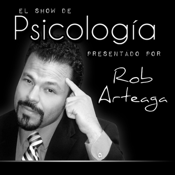 El Show de Psicología