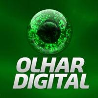 Olhar Digital - Últimos Podcasts:olhar digital