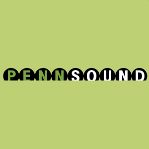 PennSound Podcasts