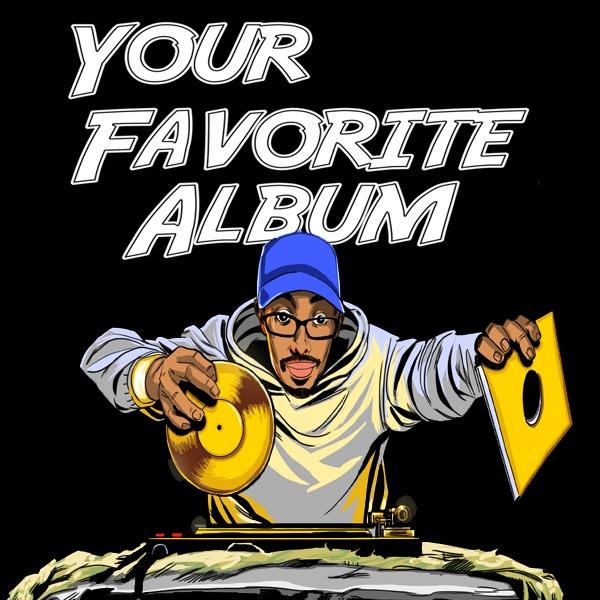 Your Favorite Album
