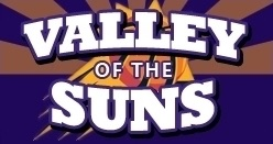 ValleyoftheSuns » Podcast Feed