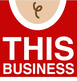 THIS BUSINESS Podcast