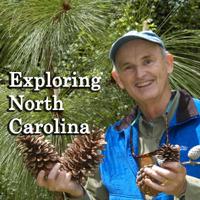 Exploring North Carolina 2013 | UNC-TV podcast