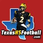 Texas HS Football Daily Drive Podcast