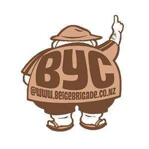 BYC – Beige Brigade