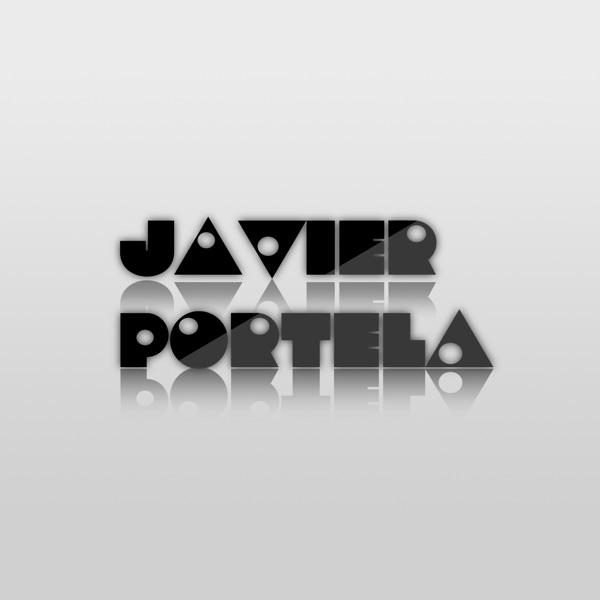 Podcast By JavierPortela