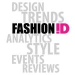 Подкасты пользователя Fashion ID Studio