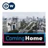Coming Home | Deutsche Welle artwork