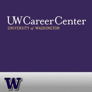 UW Career Center - Audio