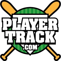 PLAYERtrack: Fantasy Baseball Player Analysis