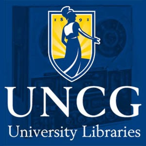 UNCG Centennial Oral History Project