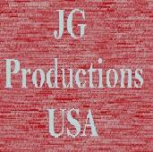 JG Productions USA