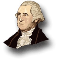 e-George