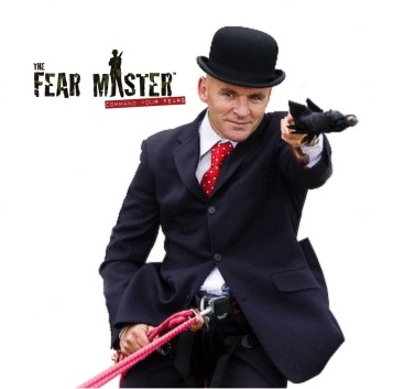 The Fear Master