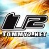 Tommy2.Net Exclusive Interviews artwork