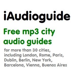 Bruxelles: Audioguide gratuit, echantillon, plan de ville et nouvelles