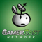 GamerCast Network: Video Game Show