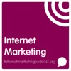 Internet Marketing: Insider Tips and Advice for Online Marketing artwork