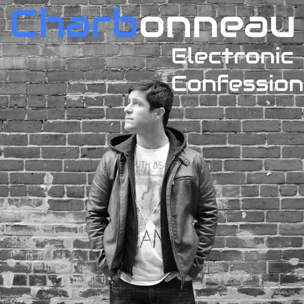 Electronic Confession