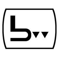 b l o o d w i r e podcast
