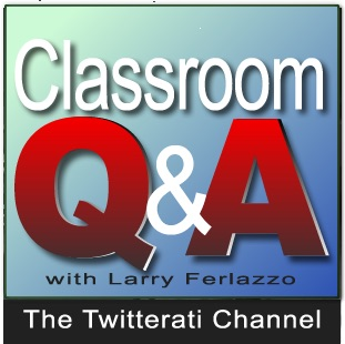 Classroom Q and A