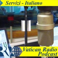 Radio Vaticana - Clips-ITA podcast