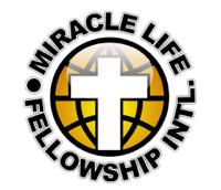 MLFI Marikina podcast