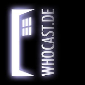 Whocast