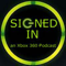 Signed In: A Video Game Podcast
