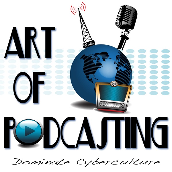 Marketing Strategies & Digital Training For Podcasters