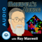 Maxwell's House (MP3)