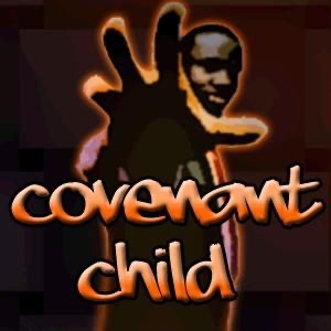 Afrobeat – Covenant Child Productions