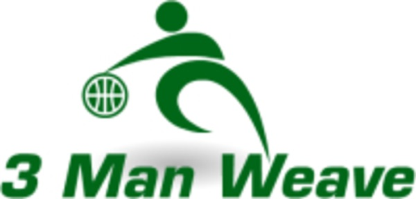 3 Man Weave